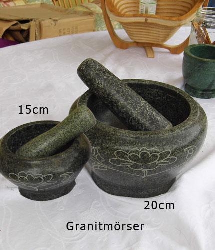Steinmörser räucherschalen stein mörser unterolberndorf niederösterreich wien