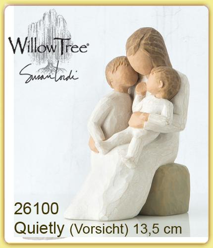 Quot Willow Tree Figuren Familie Quot Demdaco Wien 21 Bezirk