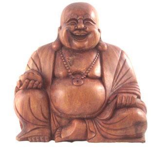 happy buddha mystik tibet buddhismus wien 21 bez kristall zentrum esoterik. Black Bedroom Furniture Sets. Home Design Ideas