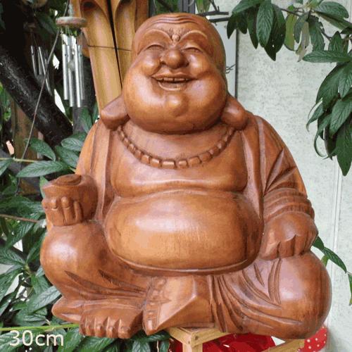 figuren buddha buddha holz schnitzerei gottheiten unterolberndorf nieder sterreich wien 21. Black Bedroom Furniture Sets. Home Design Ideas
