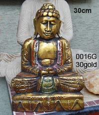 buddha gautama lotussitz holzbuddha thai antik art figuren wien 21 bezirk. Black Bedroom Furniture Sets. Home Design Ideas
