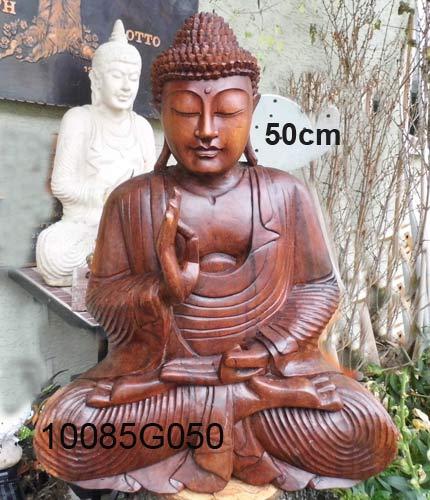 buddha sandstein figuren wien 21 bez gottheiten wien 21 bezirk kristall zentrum. Black Bedroom Furniture Sets. Home Design Ideas