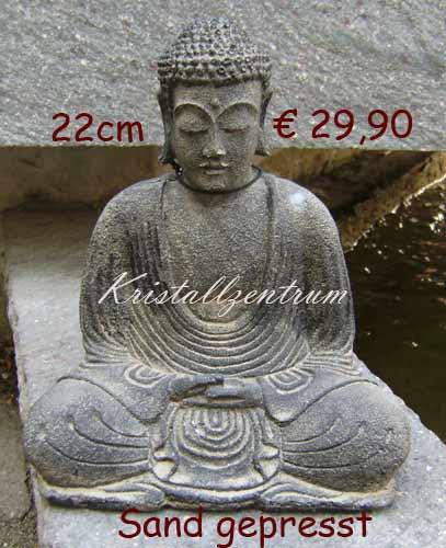 buddha stein sandstein figuren klosterneuburg. Black Bedroom Furniture Sets. Home Design Ideas