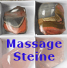 Massagesteine