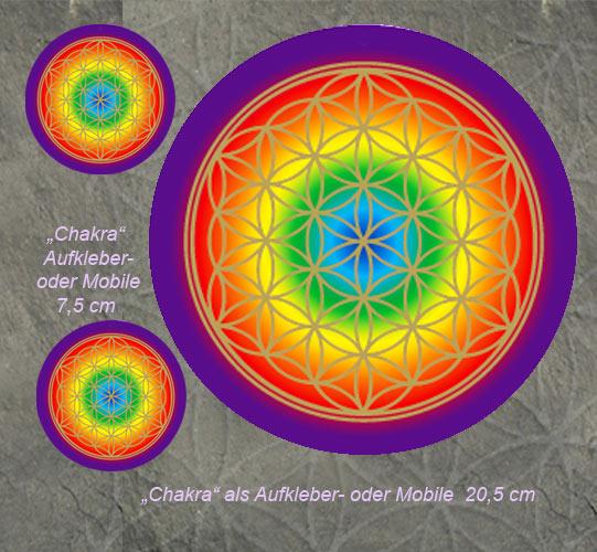 Kristallzentrum esoterik esoteric einstein design schmuck - Klebefolie mobel gold ...