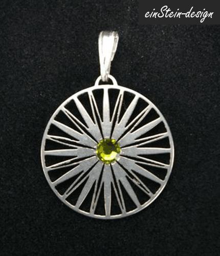 Fein Symbol Des Lichts Galerie - Der Schaltplan - greigo.com