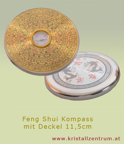 feng shui kompass symbole bagua bereiche unterolberndorf nieder sterreich wien 21 bezirk. Black Bedroom Furniture Sets. Home Design Ideas