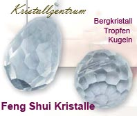 feng shui kristalle symbole tiere figuren bagua bereiche unterolberndorf nieder sterreich wien. Black Bedroom Furniture Sets. Home Design Ideas