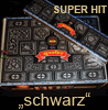 schwarz Super Hit