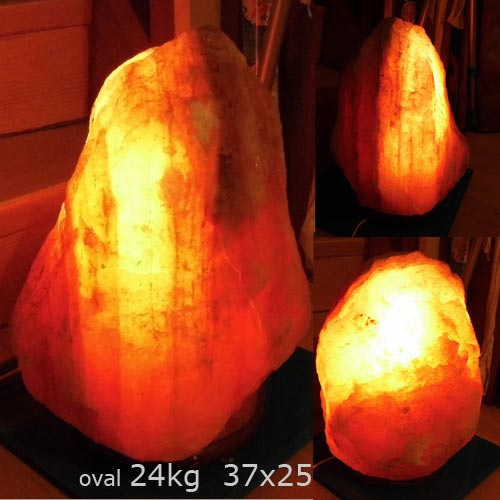 medidation salz kistall lampe esoterik gesundheit salz himalaya halit. Black Bedroom Furniture Sets. Home Design Ideas