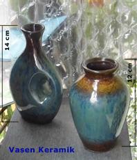 raumdekor vasen blumenvasen glas keramik schalen deko wien 21 bezirk schmuck kristall zentrum. Black Bedroom Furniture Sets. Home Design Ideas